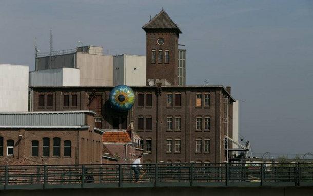oog-den-bosch-2