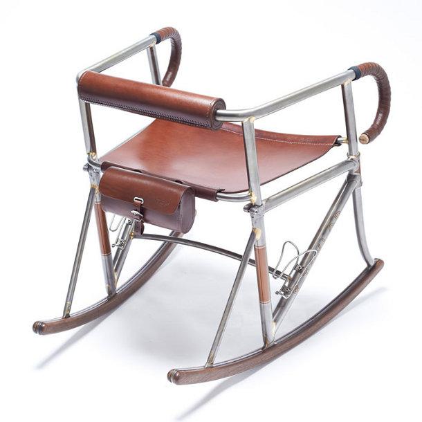 schommelstoel-fiets-2