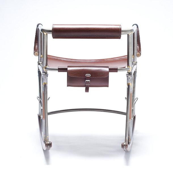schommelstoel-fiets-3