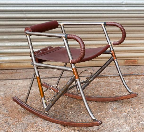 schommelstoel-fiets-6