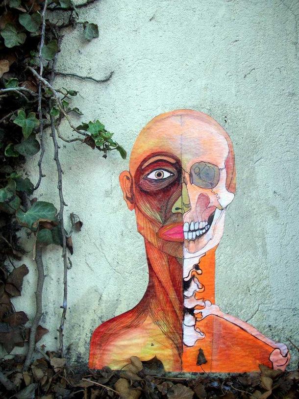street-art-cake-4