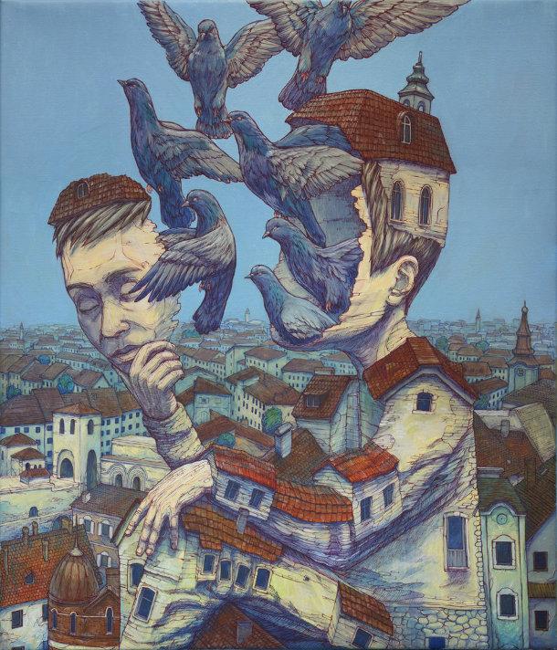 surrealisme-muurschildering-rustam-qbic-5