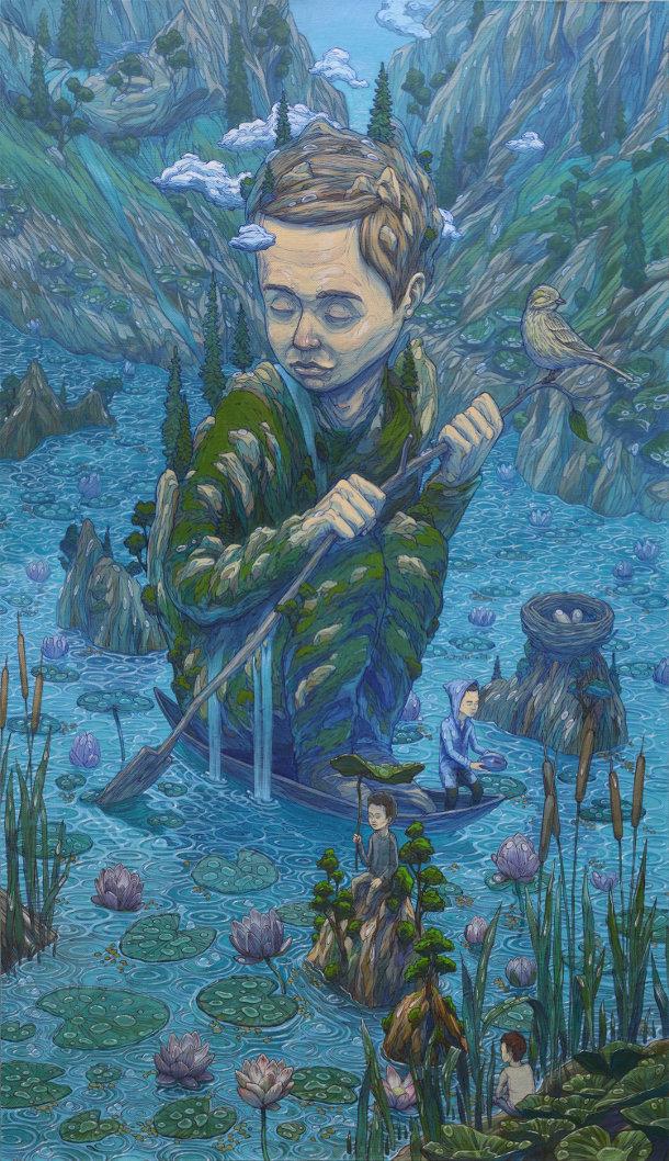 surrealisme-muurschildering-rustam-qbic-6