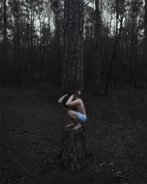 surrealistische-fotos-brian-oldham-2