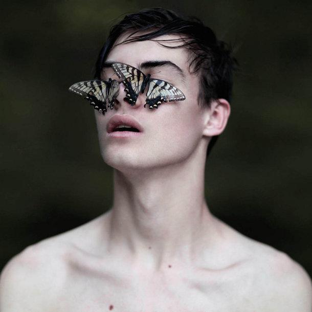 surrealistische-fotos-brian-oldham-5