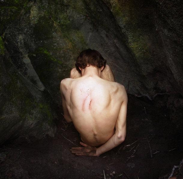 surrealistische-fotos-brian-oldham-6
