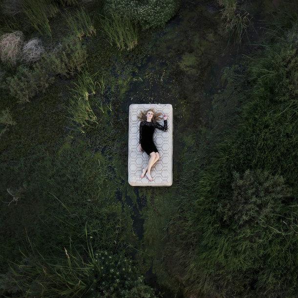 surrealistische-fotos-brian-oldham-7