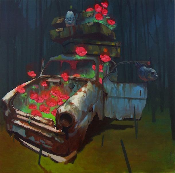 surrealistische-schilderijen-etam-cru-6