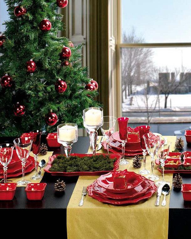 tafel-decoratie-kerstdiner-2