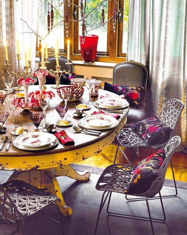 tafel-decoratie-kerstdiner-3