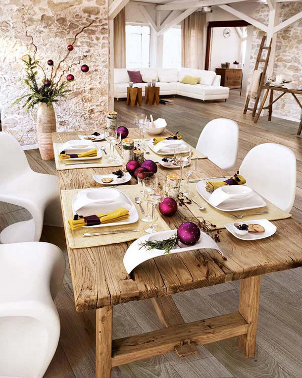 tafel-decoratie-kerstdiner-6