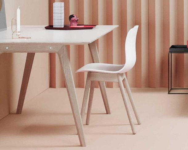 7-design-stoelen-4
