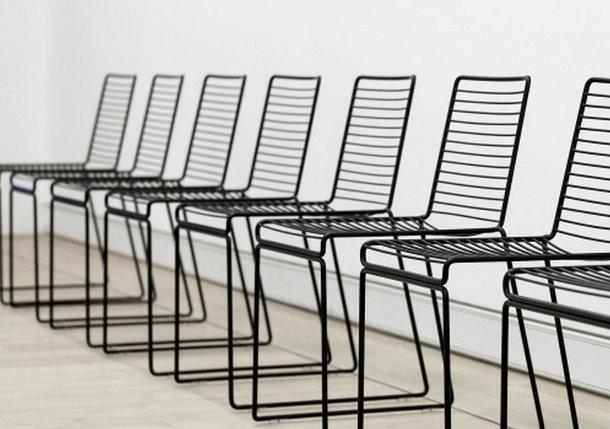 7-design-stoelen-6