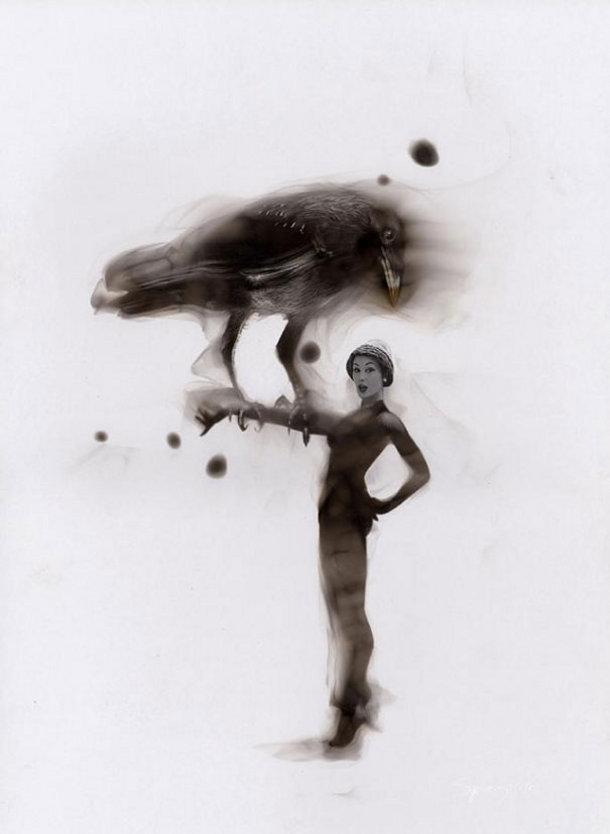 schilderijen-vuur-roet-2