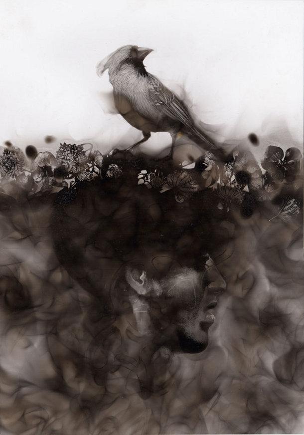 schilderijen-vuur-roet-3