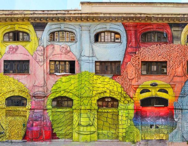 street-art-blu-rome-4