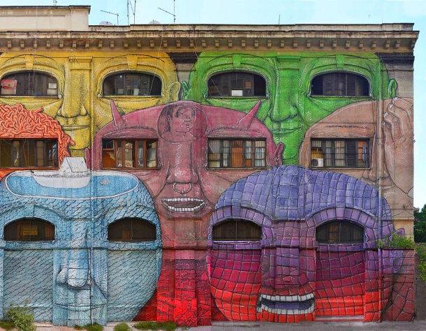 street-art-blu-rome-5