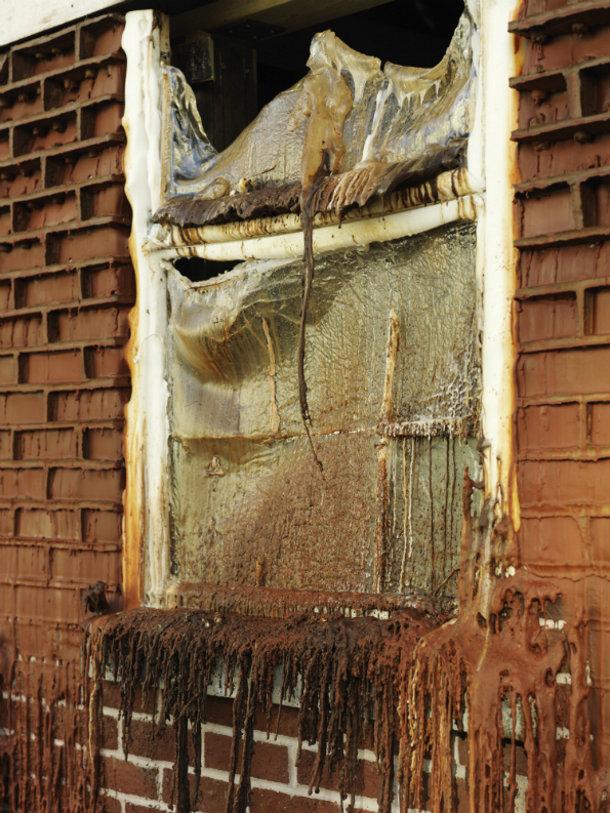 wassen-huis-4