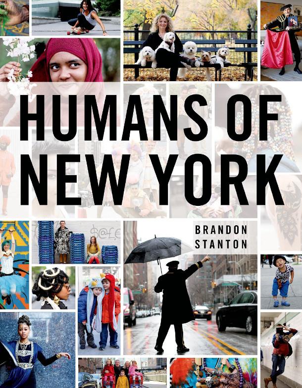 bijzondere-kunstboeken-humans-of-new-york