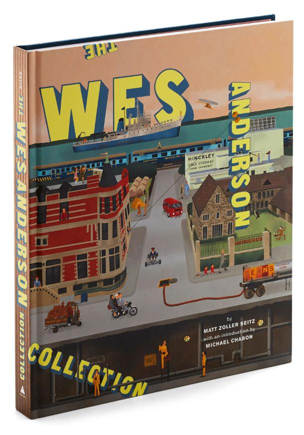 bijzondere-kunstboeken-wes-anderson-collection