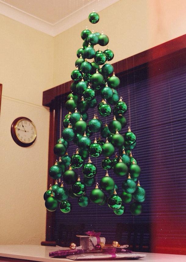 creatieve-diy-kerstbomen-2