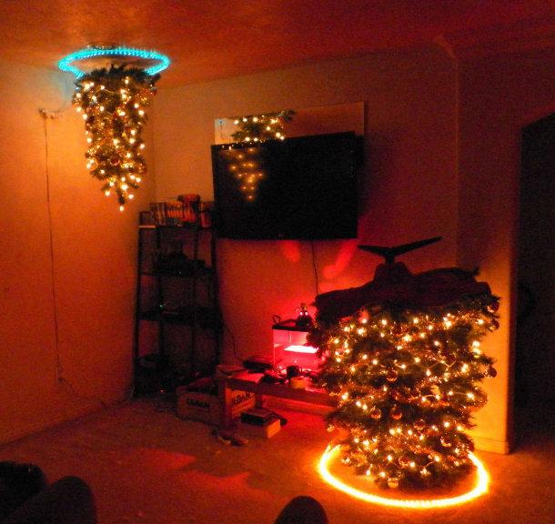 creatieve-diy-kerstbomen-7