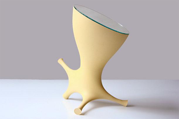 design-spiegeltjes-3