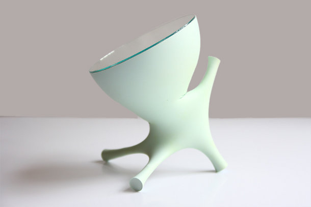 design-spiegeltjes-7