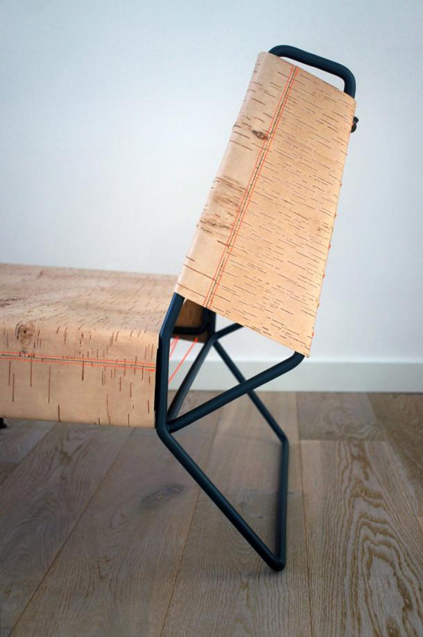 design-stoel-berken-3