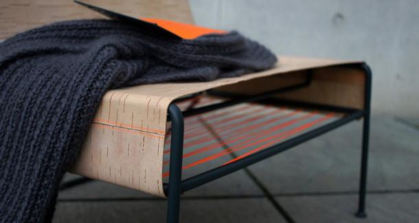 design-stoel-berken-4