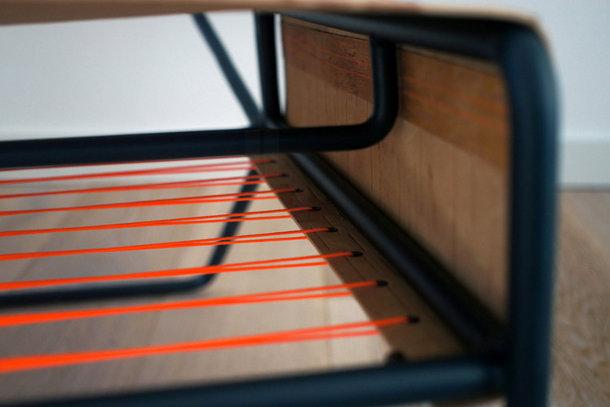 design-stoel-berken-5