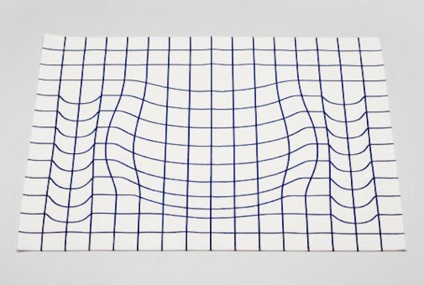 grafische-stoffen-placemat-3