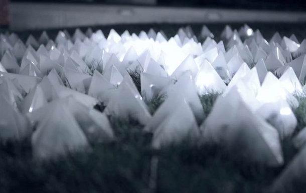 installatie-piramides-2