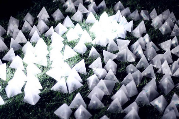 installatie-piramides