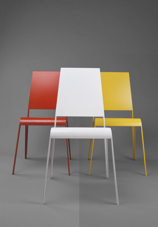 m1-collectie-kind-of-design-2