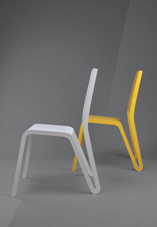 m1-collectie-kind-of-design-3