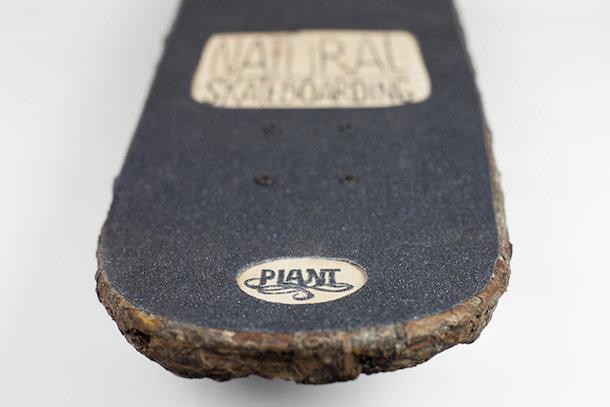 natuurlijke-houten-skateboard-2