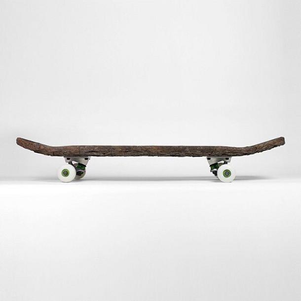 natuurlijke-houten-skateboard-3