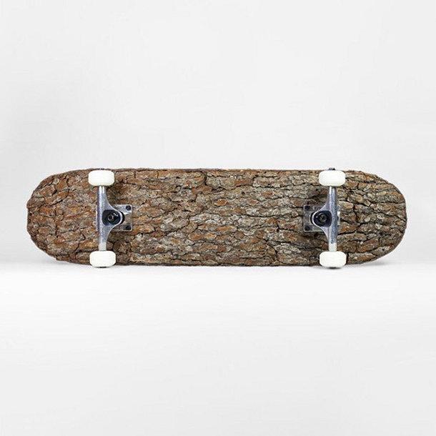 natuurlijke-houten-skateboard-4