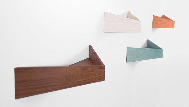 pelican-woodendot-3