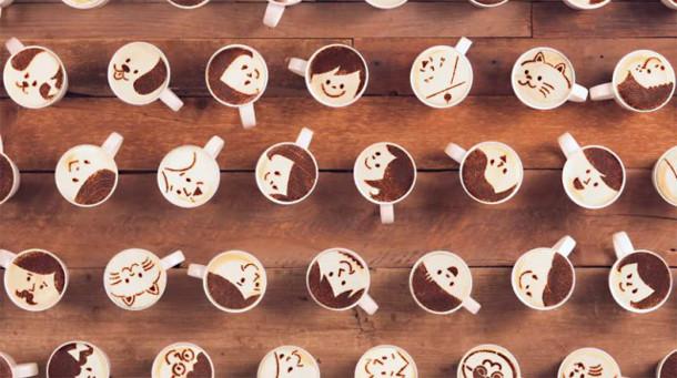animatie-kopjes-latte