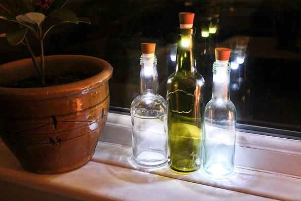 bottle-light-suck-uk-5