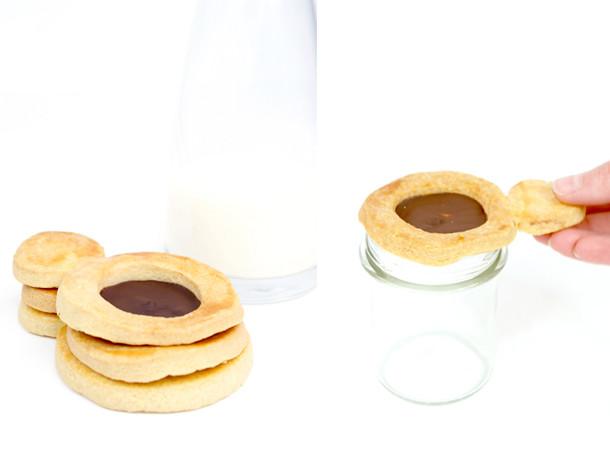 chocolademelk-koekjes-2