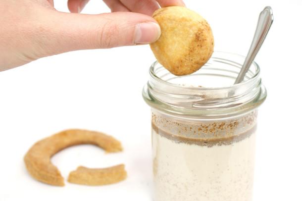 chocolademelk-koekjes-4