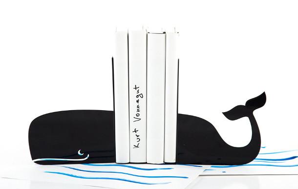 dieren-boekensteunen-5