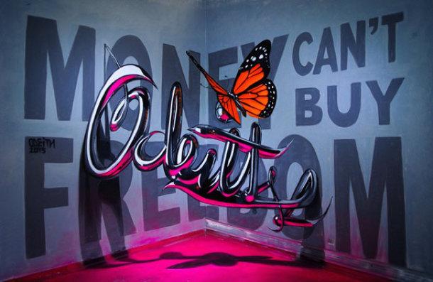 graffiti-illusies-2