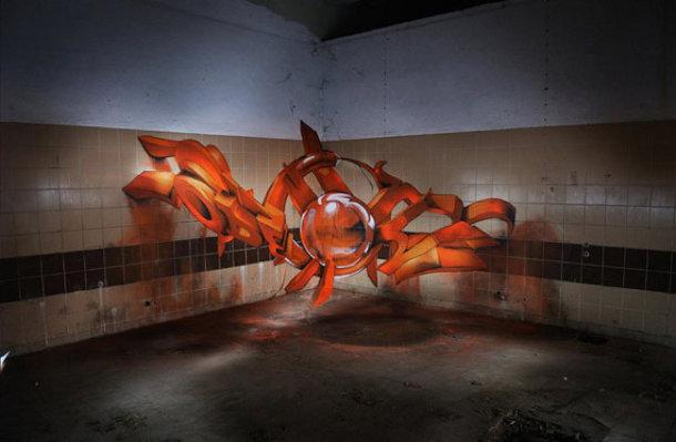 graffiti-illusies-5