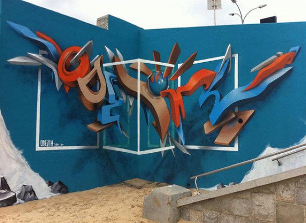 graffiti-illusies-6