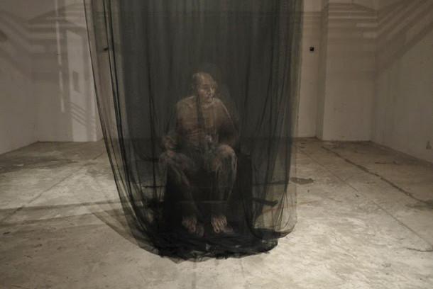 holografische-portretten-stof-3