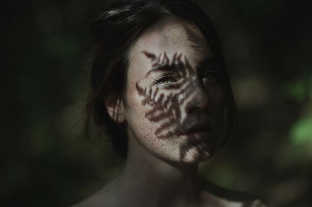 portretten-jonge-vrouwen-3